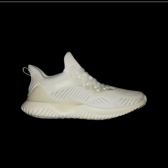 adidas Shoes | Alphabounce Womens